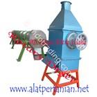 Rotary Dryer Mesin Pengering 1