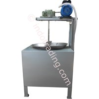 Great Fryer Machine Chips Fryer Machine