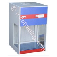 Laminar Air Flow Lemari Laboratorium