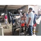 Mesin Penggongseng Kopi Mesin Roaster Kopi 1