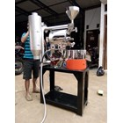 Cheap Coffee Gongseng Machine 2018 1