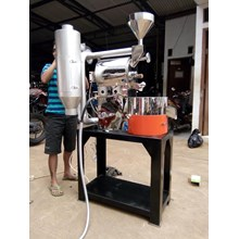 Cheap Coffee Gongseng Machine 2018