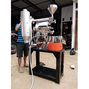 Cheap Coffee Gongseng Machine 2018