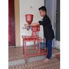 Mesin Penggiling Kopi - Mesin Pengolah Kopi 1