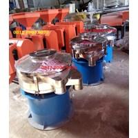Mesin Pengayak Tepung Untuk Bubuk Kopi
