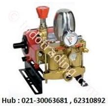 Power Sprayer Sanchin Sc 20 Sc 30 Sc 45 Sc 120