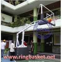 Ring Basket Portable Bogor