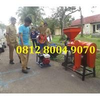 Sell Mesin Pengupas Kulit Tanduk Kopi Mesin Huller Kopi 2