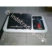 Jual Meja Laptop Portable T04