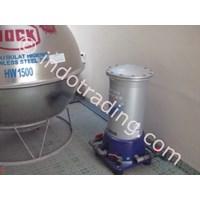 Filter Air Rumahan Yamaha Oh 300 Sc 1