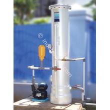 Penyaring Air Rumahan Berkualitas
