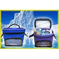 Jual Cooler Bag B