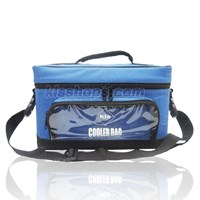 Jual Cooler Bag E