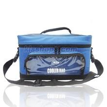Cooler Bag E