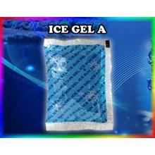 Sun Gel Ice A