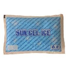 Sun Gel Ice B