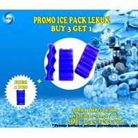 Jual Ice Pack L