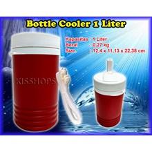 Cooler Box Igloo Bottle 1 Liter