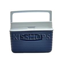 Box Pendingin 4.7 Liter