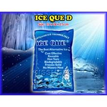 Ice Gel Que D