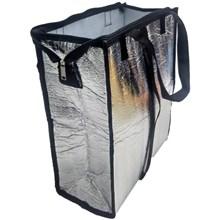Cooler Bag Alufoil B