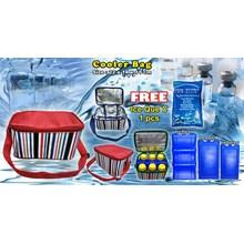 Cooler Bag Motif Salur1