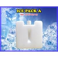Alat Pendingin Ice Pack A