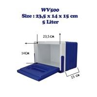 Beli Cooler Box Giant 5 Liter ( Box Pendingin ) 4