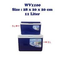 Jual Cooler Box Giant 5 Liter ( Box Pendingin ) 2
