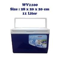 Cooler Box Giant 11 Liter ( Box Pendingin )