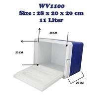 Beli Cooler Box Giant 11 Liter ( Box Pendingin ) 4