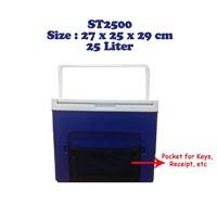 Cooler Box Giant 25 Liter ( Box Pendingin ) Murah 5