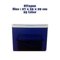 Beli Cooler Box Giant 25 Liter ( Box Pendingin ) 4