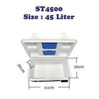 Jual Cooler Box Giant 45 Liter ( Box Pendingin ) 2