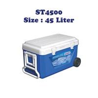 Cooler Box Giant 45 Liter ( Box Pendingin ) 1