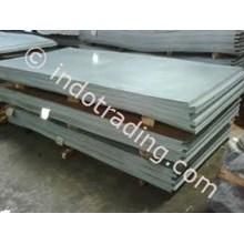 Iron Plate Sus 304