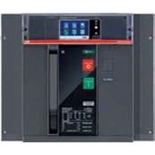 Pemutus Sirkit Udara ACB - Emax 2 Jenis tetap Icu 50 kA