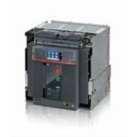 Pemutus Sirkit Udara ACB - Emax 2 Jenis tarik Icu 100 kA 1