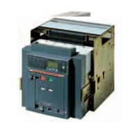Power Circuit Breaker (MCCB) FORMULA