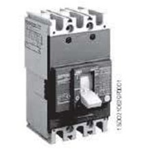 Power Circuit Breaker MCCB Formula A2 18 kA