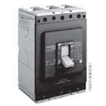 Power Circuit Breaker (MCCB) Formula A3-36 kA