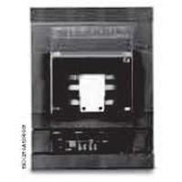 Power Circuit Breaker (MCCB)-Tmax T6 50kA