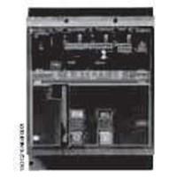 Power Circuit Breaker (MCCB) Tmax T7 motorize 50kA 1250 SHLV