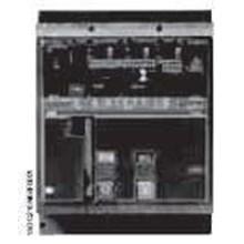 Pemutus Sirkit Tenaga (MCCB) Tmax T7 motorize 50kA 1250 SHLV