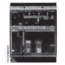 Pemutus Sirkit Tenaga (MCCB) Tmax T7 motorize 70kA 1250 SHLV