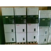 Box Panel 20 kV 630A 16kA Incoming LBS  Type IM