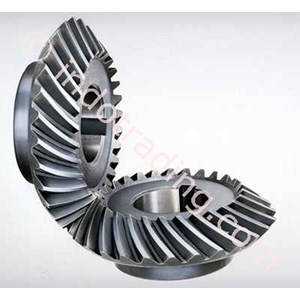 Gear Motor Dan Gear Box