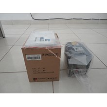 Motor Inverter Powtran Pi7600-2R2g3