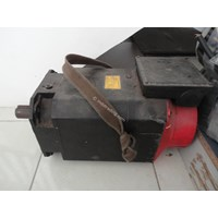 Fanuc Inverter Motor A06b-0757-B100