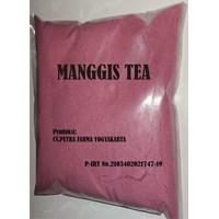 Distributor Instan Kulit Manggis 3